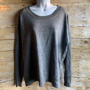 Athleta Sweatshirt NWOT